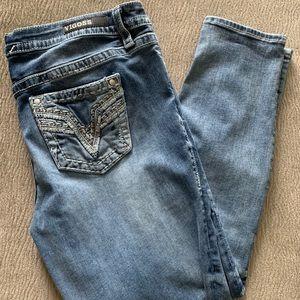 Like New Vigoss Jeans